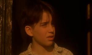 Daniel 1983 8