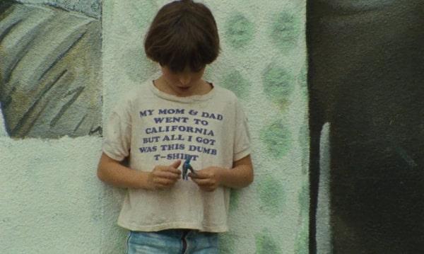 Documenteur 1981 1