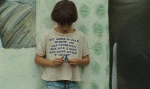 Documenteur 1981 15
