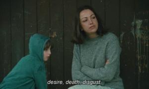 Documenteur 1981 2