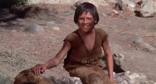 One Little Indian 1973 1