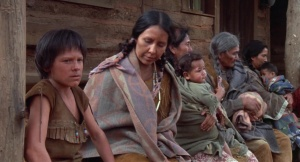 One Little Indian 1973 2