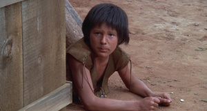 One Little Indian 1973 3